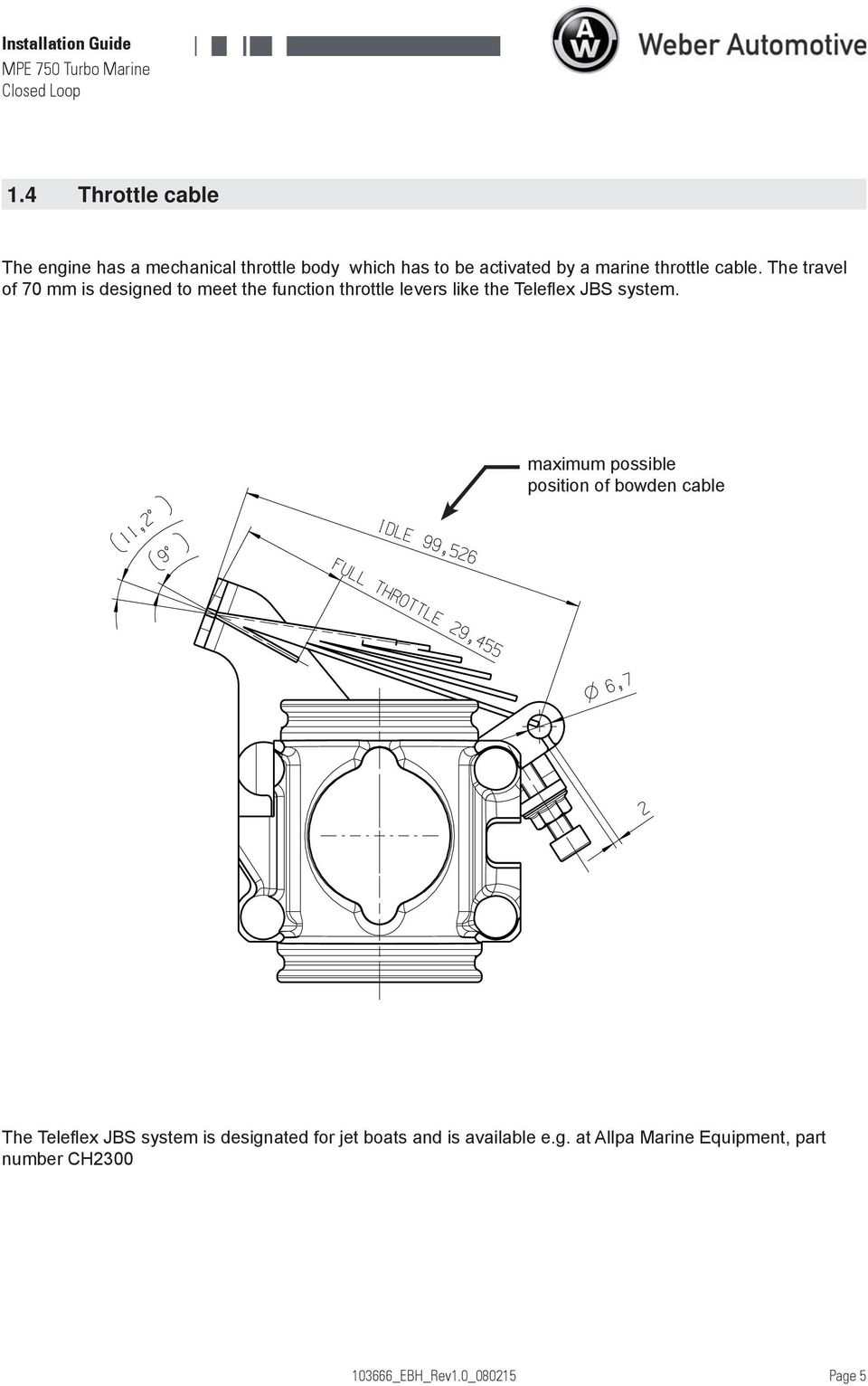 page_7 ford ka wiring diagram pdf best wiring library