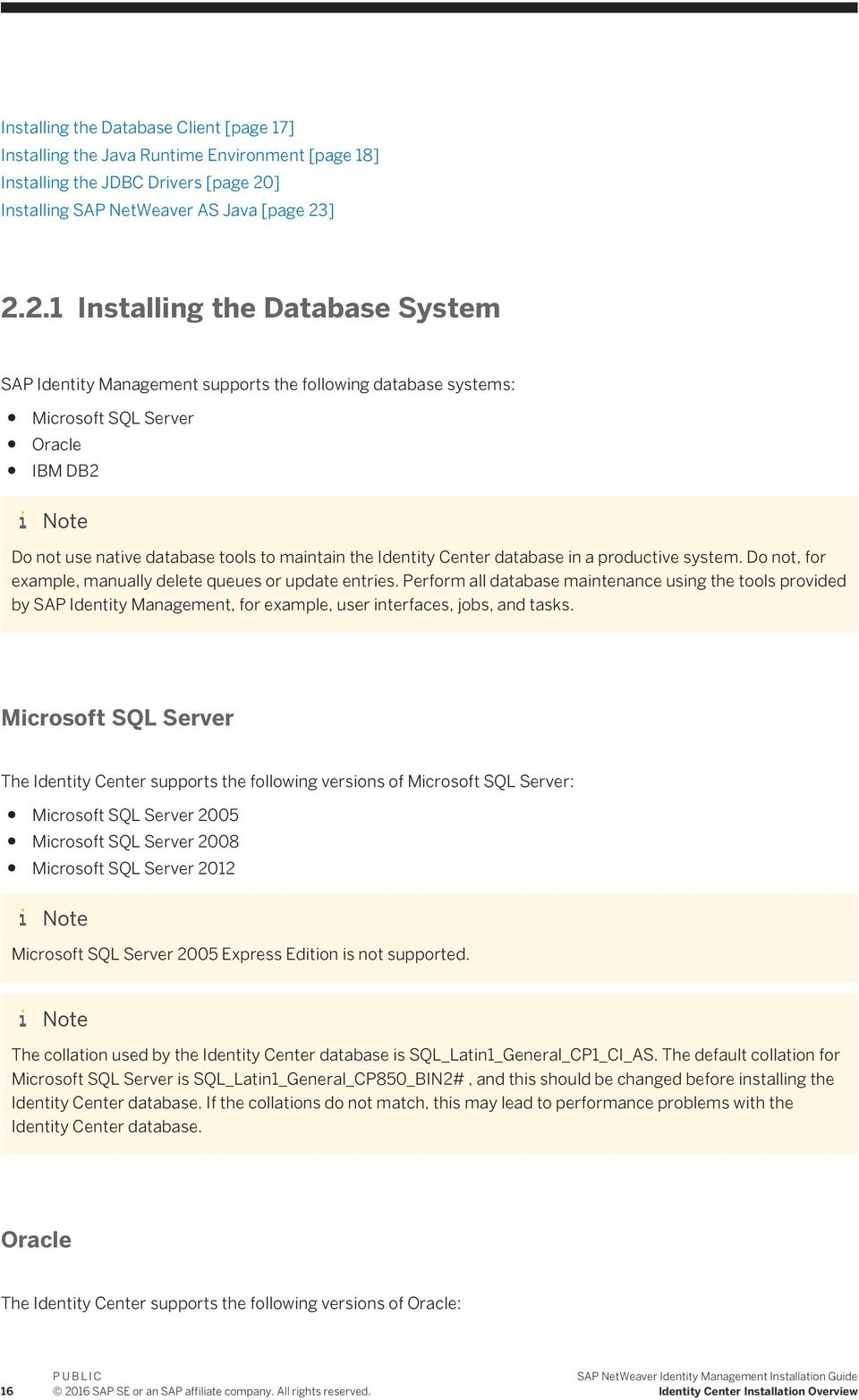 Troubleshooting odi connectivity to sql server express 2005 sonra.