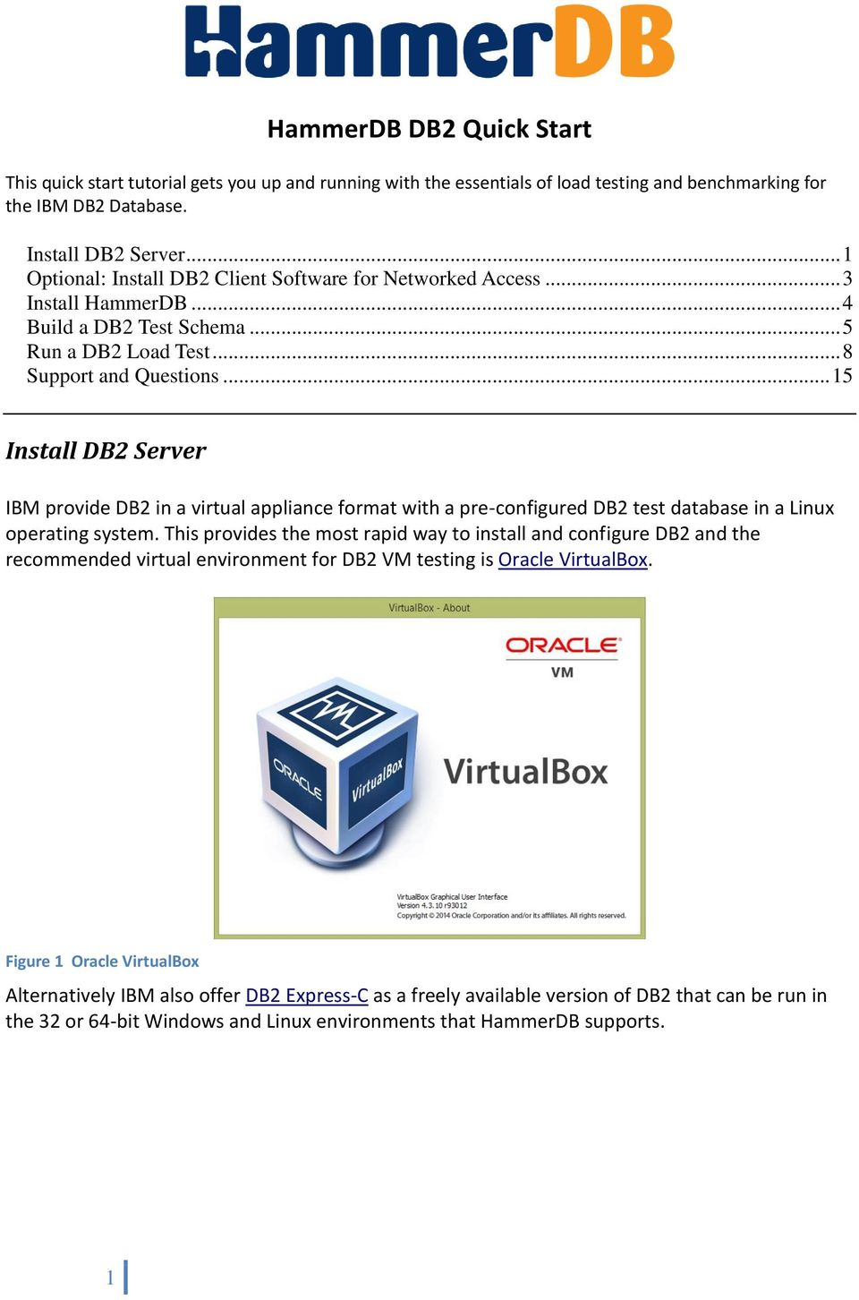 Download Db2 Client For Linux