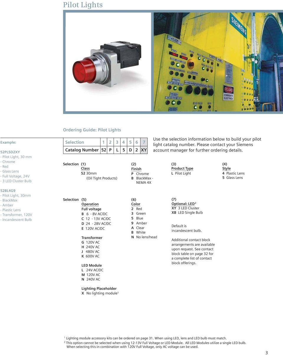 Red 2 Positions Maintained Operation 24VAC//VDC Voltage Siemens 52BR8LRA Heavy Duty Mushroom Twist To Release Unit Water and Oil Tight 1NC Contact Blocks Plastic Illuminated 1NO