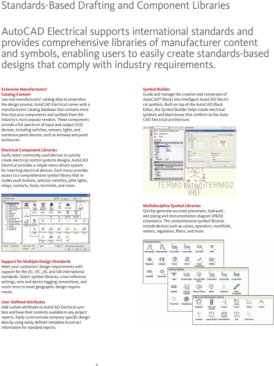 Get Wired Autocad Electrical Pdf