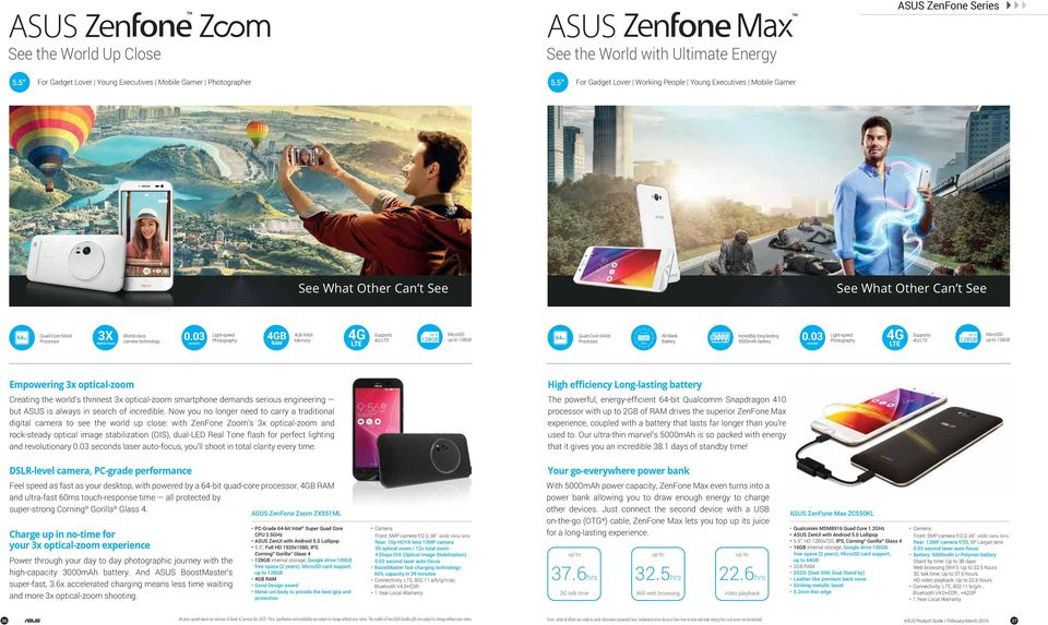PRODUCT GUIDE PC, COMMERCIAL & MOBILE PRODUCTS February - March PDF