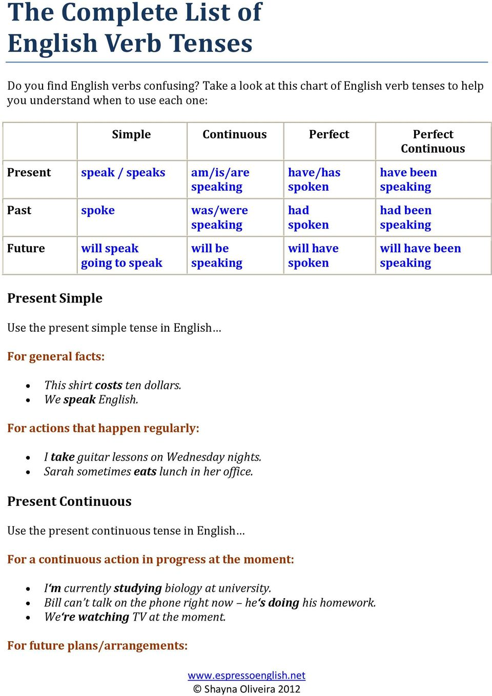 Workbooks transitive and intransitive verbs worksheets : HD wallpapers transitive and intransitive verbs worksheets for ...