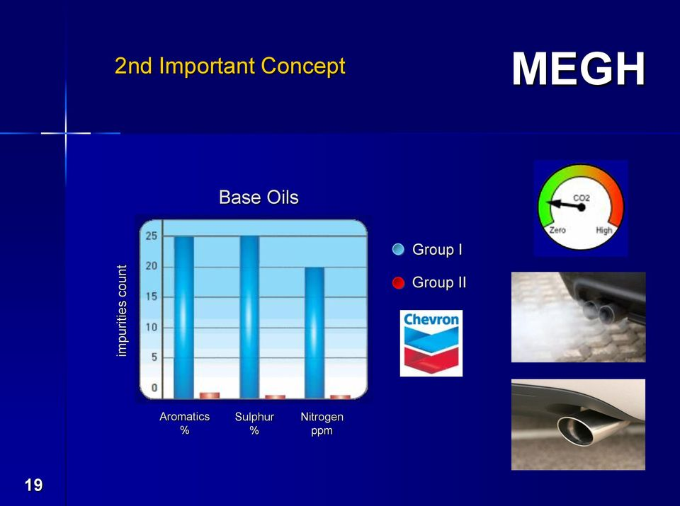 MEGH  The Future of the Wax Industry - PDF