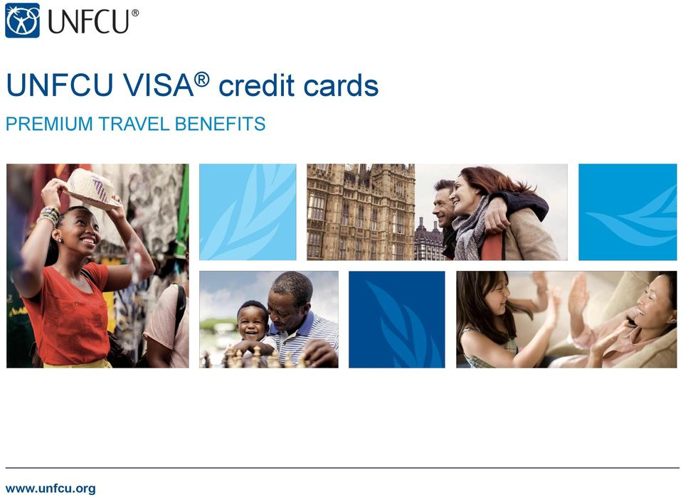 Unfcu visa credit cards pdf visa trip cancellationtrip interruption insurance concierge services priority pass select vip airport lounge access benefits available with all unfcu spiritdancerdesigns Image collections