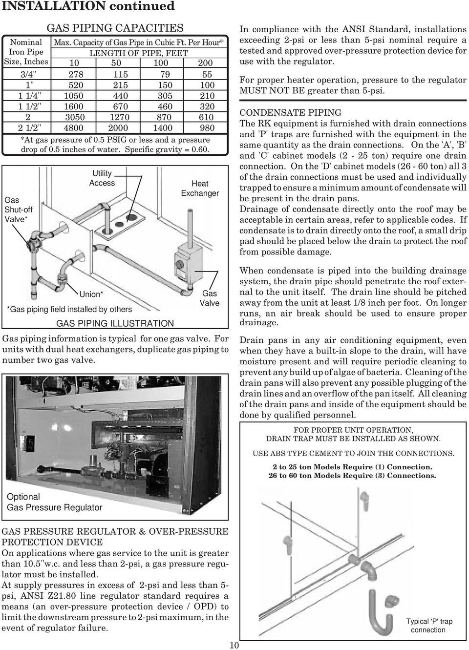 AAON RK SERIES HEATING COOLING & COMBINATION ROOFTOP UNITS ... Wiring Diagram Aaon Air Conditioners on aaon parts, aaon units, 3 phase electric motor diagrams,