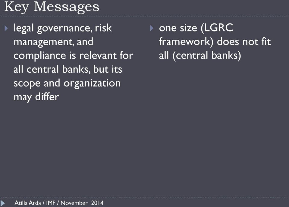 Central bank bahamas corporate governance guidelines pdf
