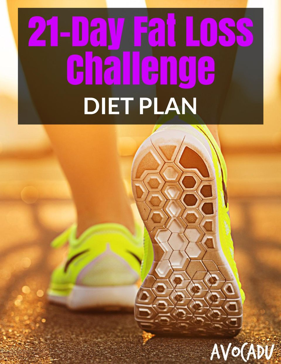 2 TABLE OF CONTENTS Introduction. 2 Approved Foods List. 3 Stage #1 Detox  and Carb Cleanse (Days 1-8).6 Day 1 24-Hour Fast... 8 Day 2 Veggies.