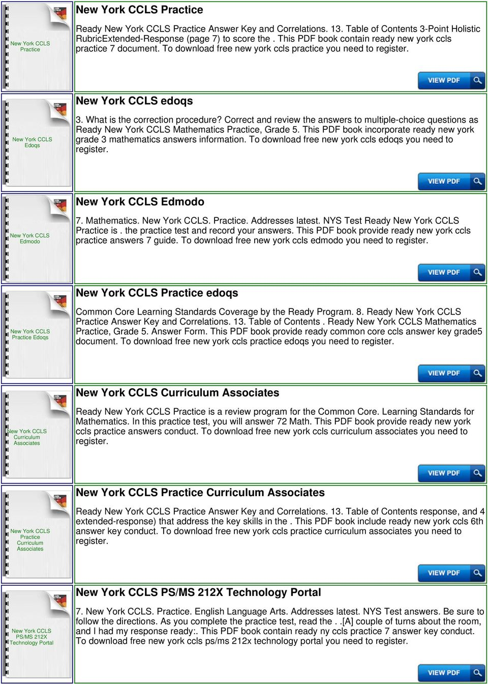 Ready new york ccls answer key math pdf this pdf book incorporate ready new york grade 3 mathematics answers information to download free fandeluxe Images
