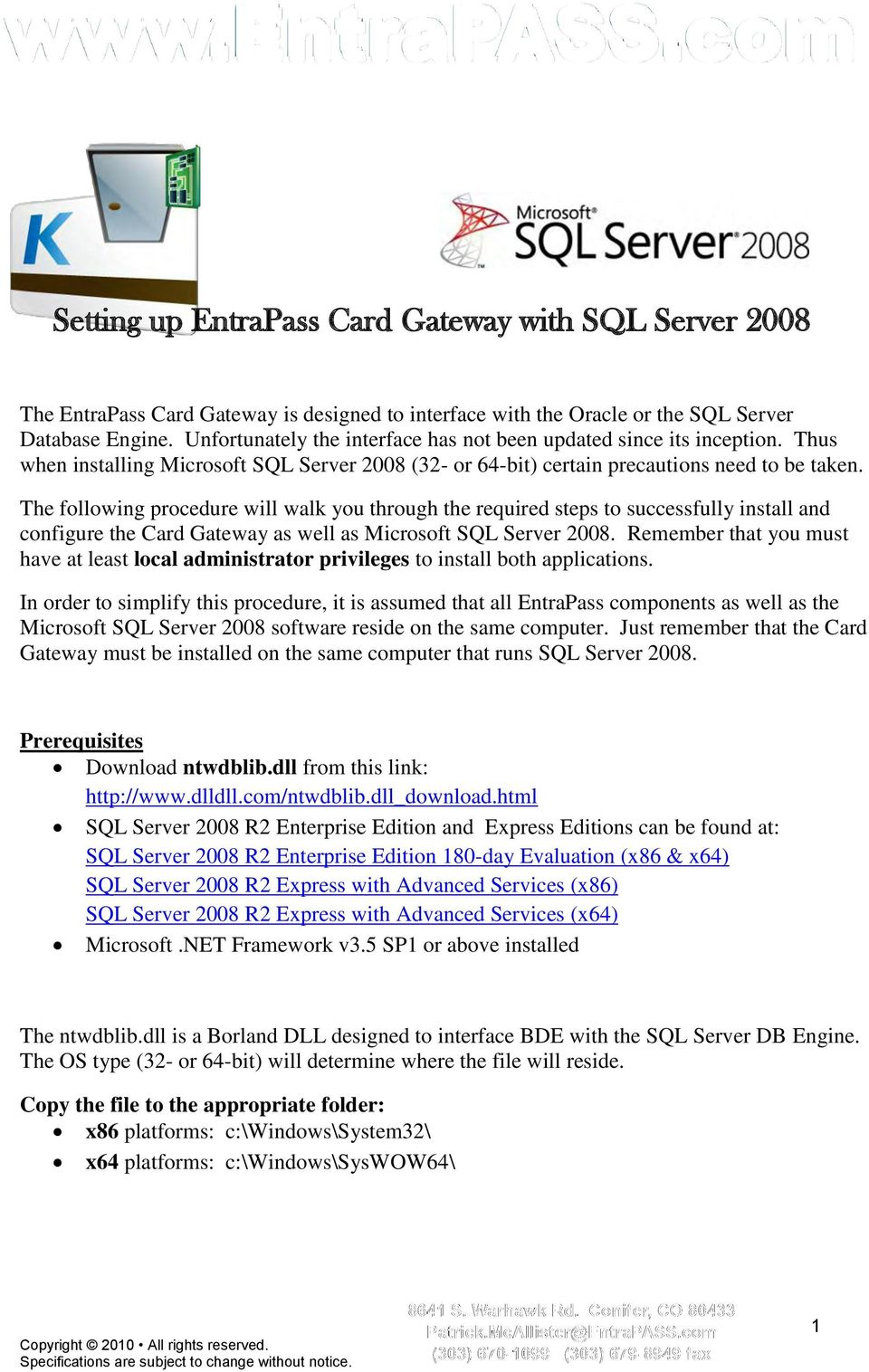 sql server 2008 r2 enterprise download full version