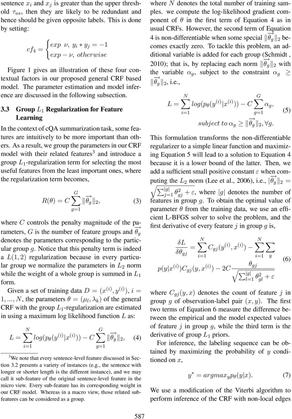 The parameter estimation and model inference are discussed in the following subsection. 3.