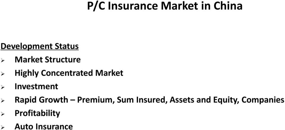 Investment Rapid Growth Premium, Sum Insured,