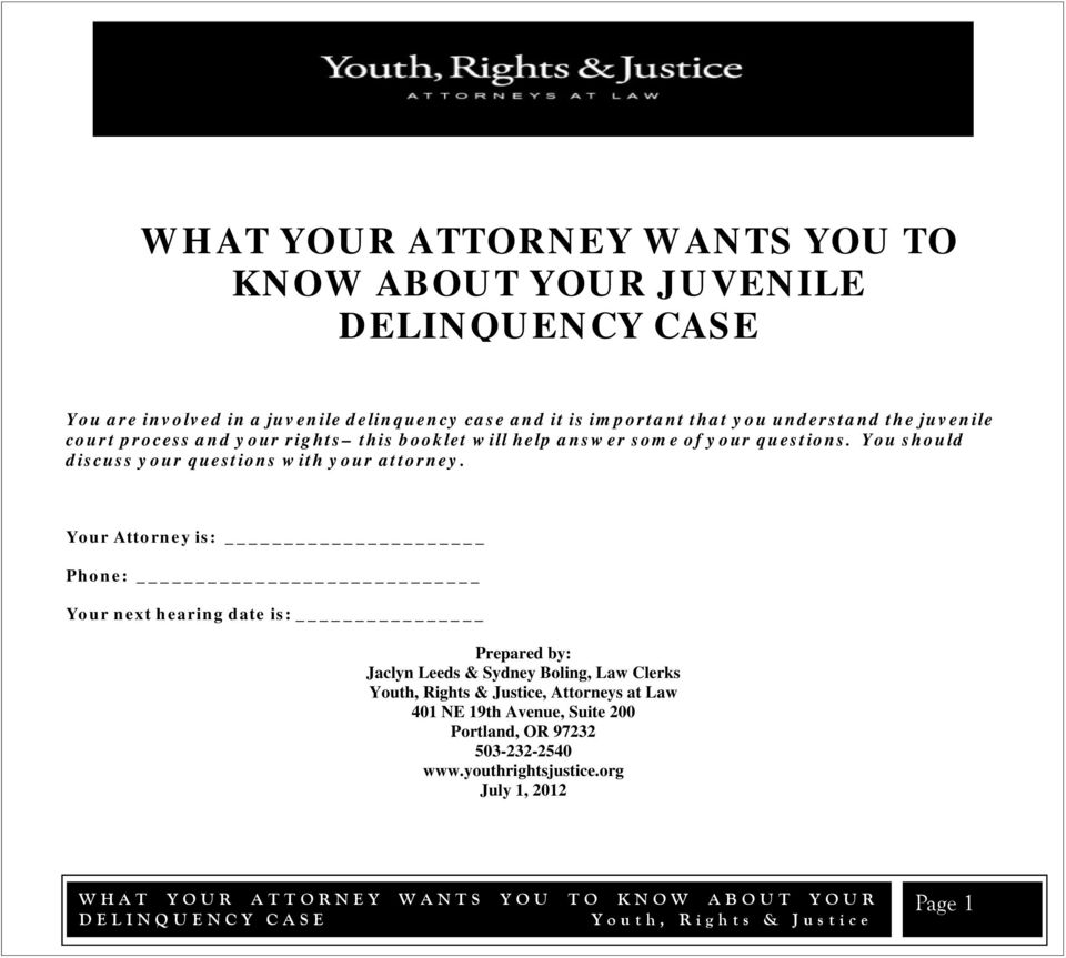 You should discuss your questions with your attorney.