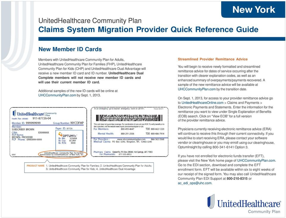 Unitedhealthcare community plan phone number nj