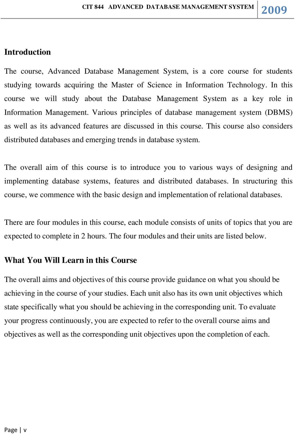 High School Scholarship Essay Examples Louis Xiv Essay Azetidine Synthesis Essay Compare And Contrast Essay Topics For High School Students also What Is A Thesis Statement For An Essay Doctor Assisted Death Essay Example Thesis Statement Essay