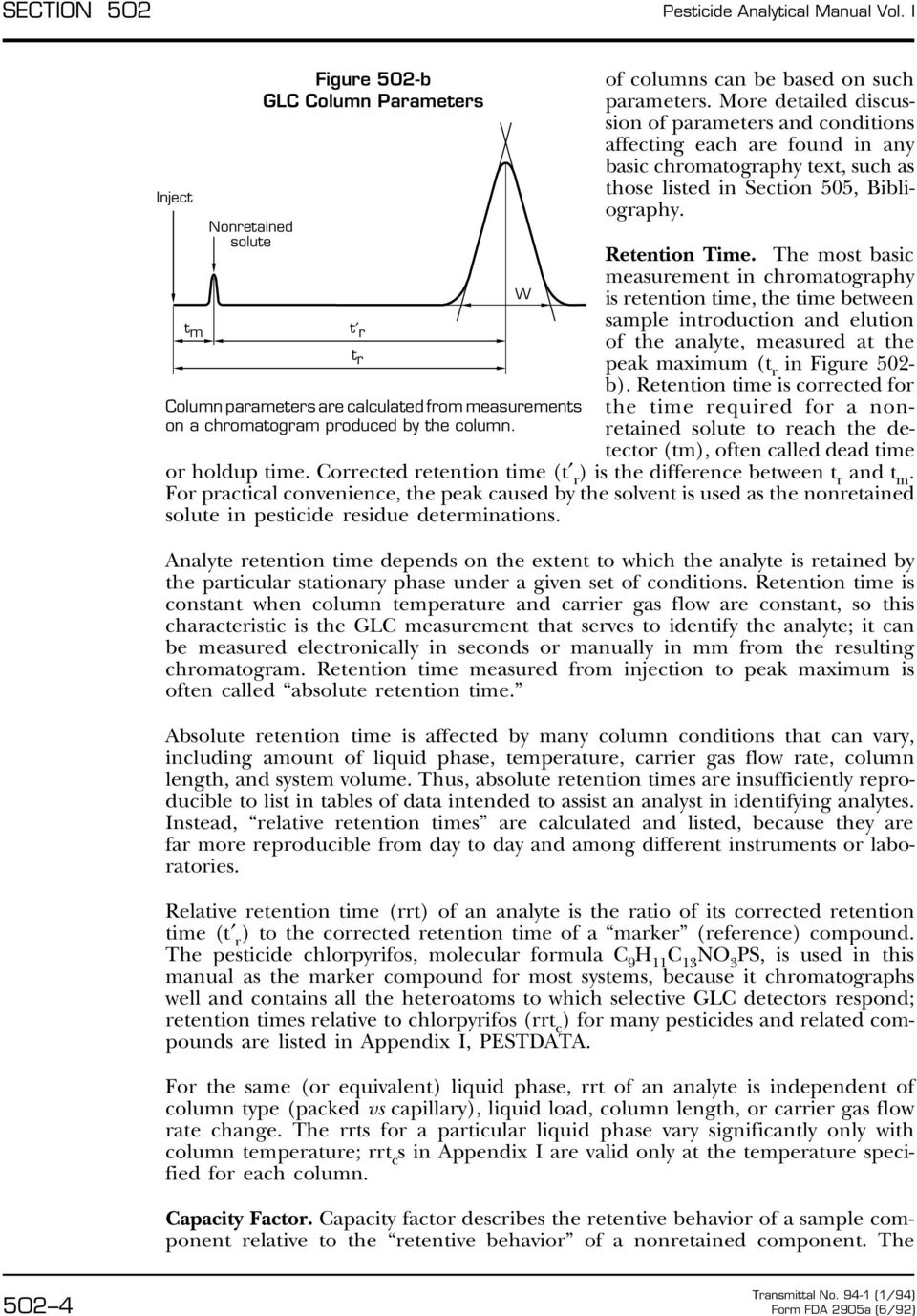 Chapter 5 GLC  Chapter 3 Multiclass MRMs  Chapter 4 Selective MRMs - PDF