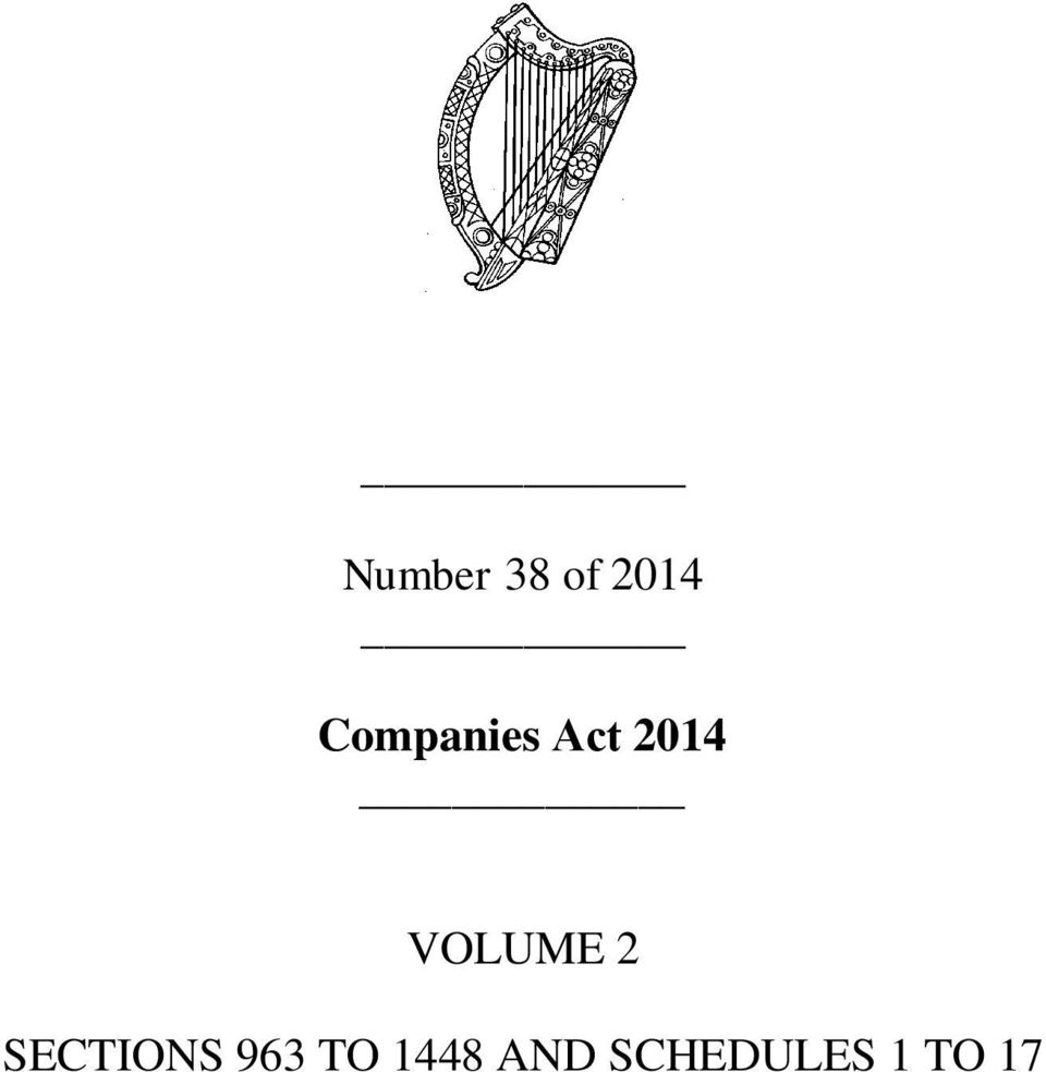 VOLUME 2 SECTIONS 963