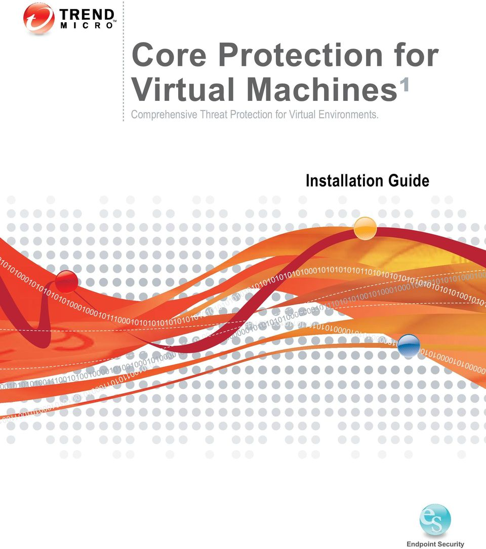 Protection for Virtual