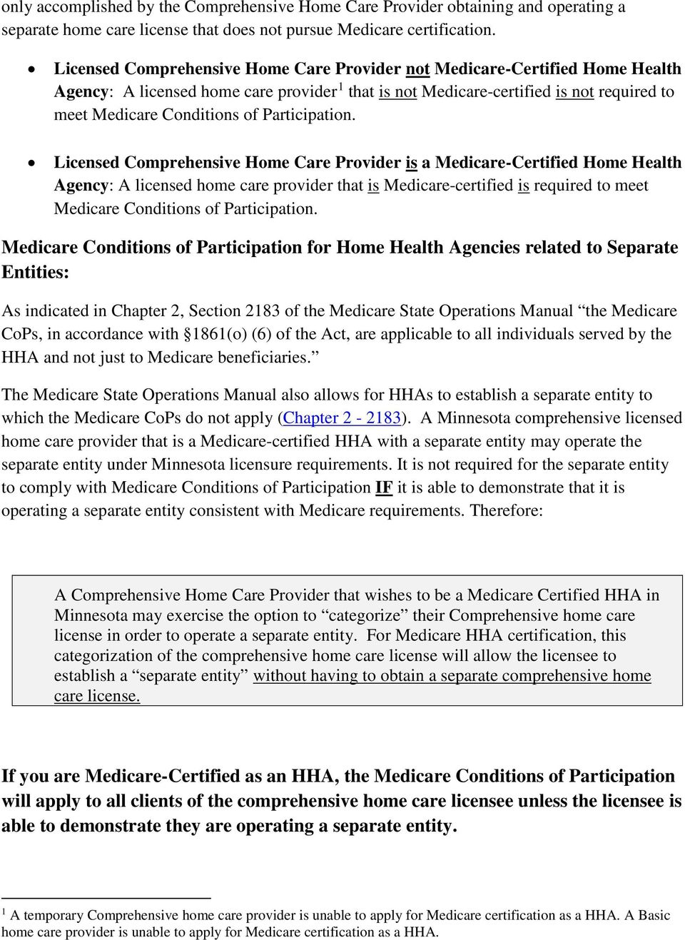 Protecting Maintaining And Improving The Health Of Minnesotans Pdf
