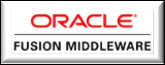 Engineered to Work Together Oracle Applications Complete. Open. Integrated.