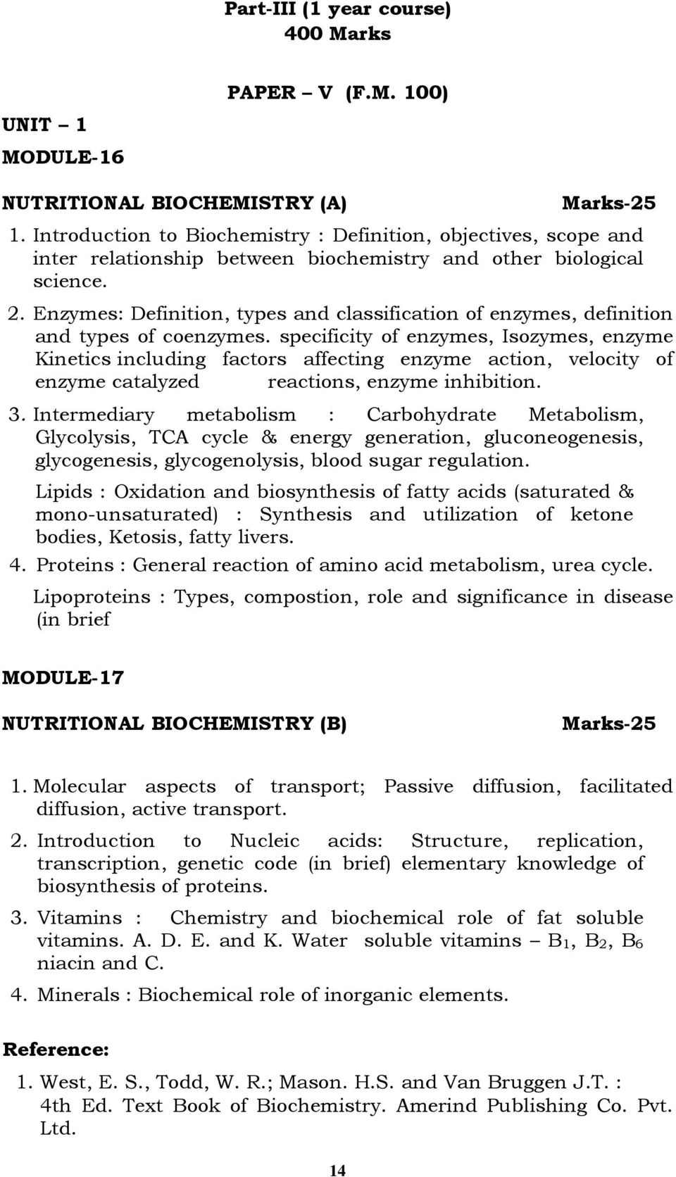 Enzymes: Definition, types and classification of enzymes, definition and  types of coenzymes.