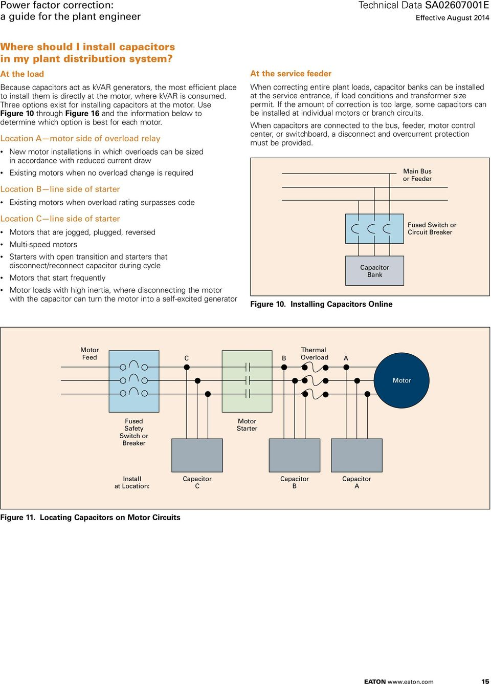 page_15 power factor correction a guide for the plant engineer pdf
