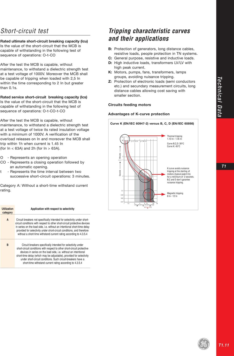Technical Redline Ed03 Pdf Moreover Generator Schematic Diagram On Small The Mcb Sh