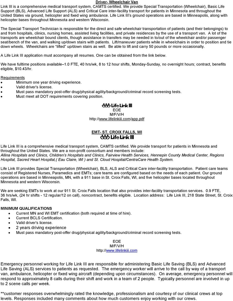 Rn Helicopter We Have Fulltime Part Time And Casual Positions