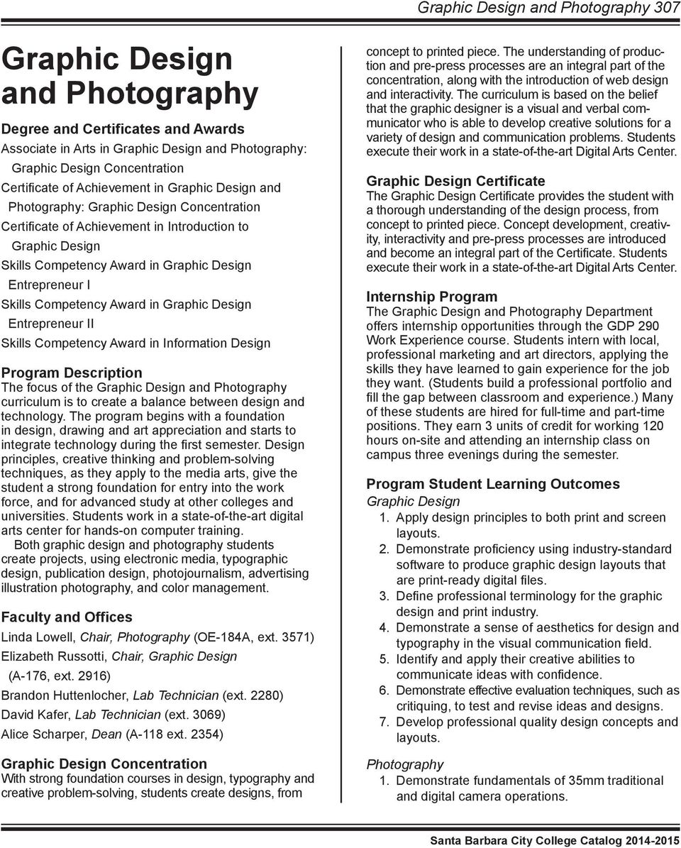 Graphic Design And Photography Pdf
