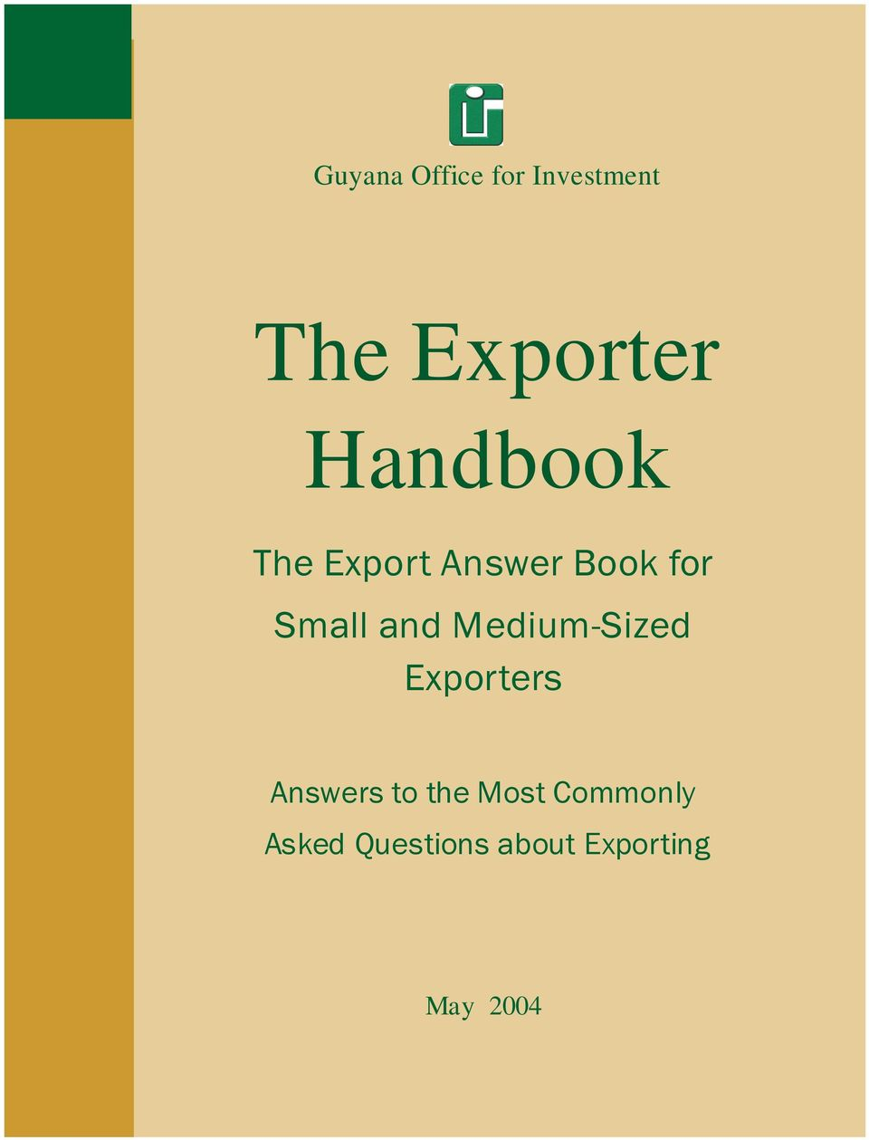 The Exporter