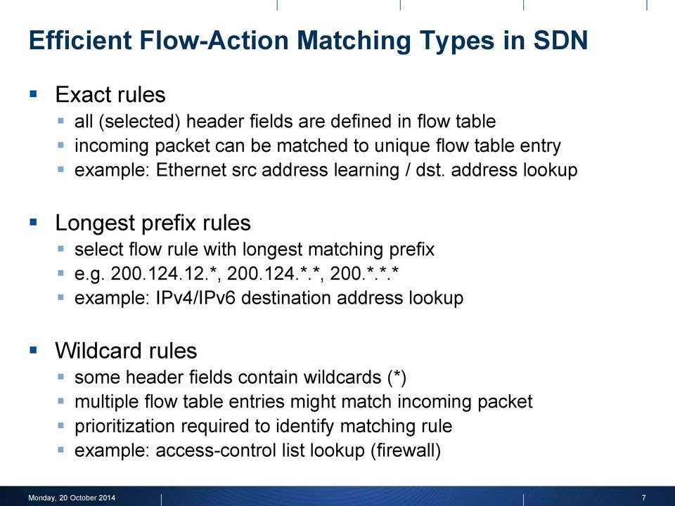 SDN Switches: Architecture and Design - PDF