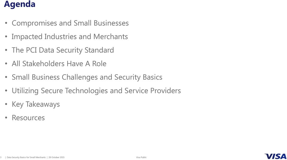 Challenges and Security Basics Utilizing Secure Technologies and Service