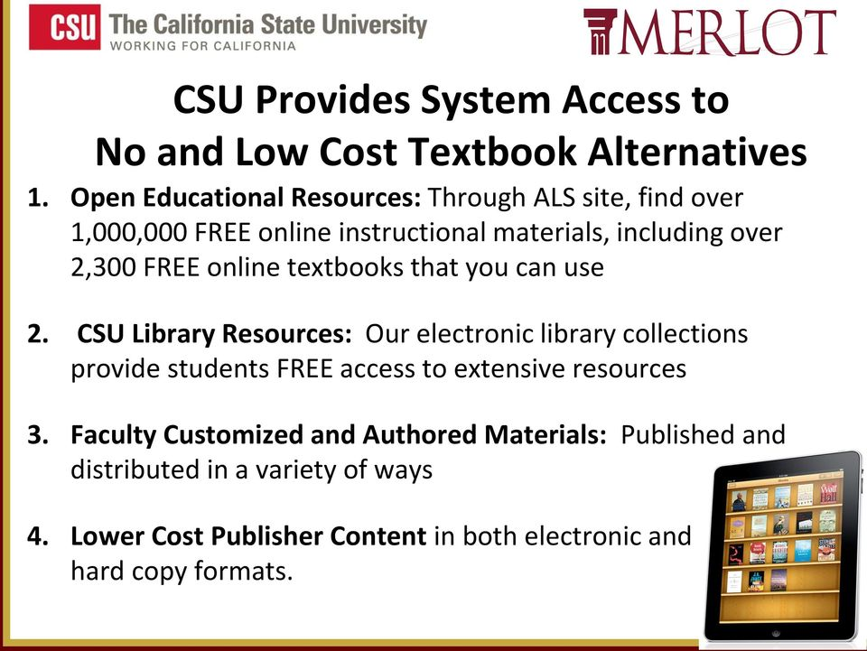 online textbooks that you can use 2.