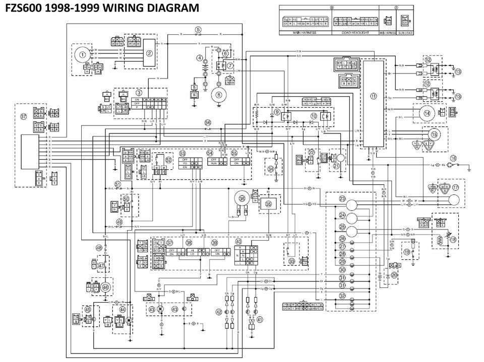 fz wiring diagram japanese market fazer 400 5 pdf rh docplayer net