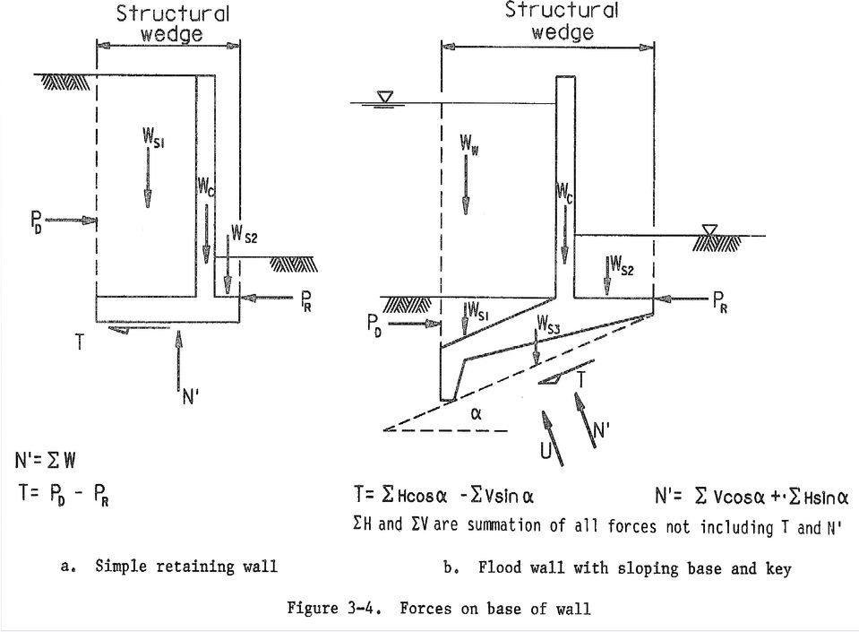 vulcanhammer net This document downloaded from - PDF