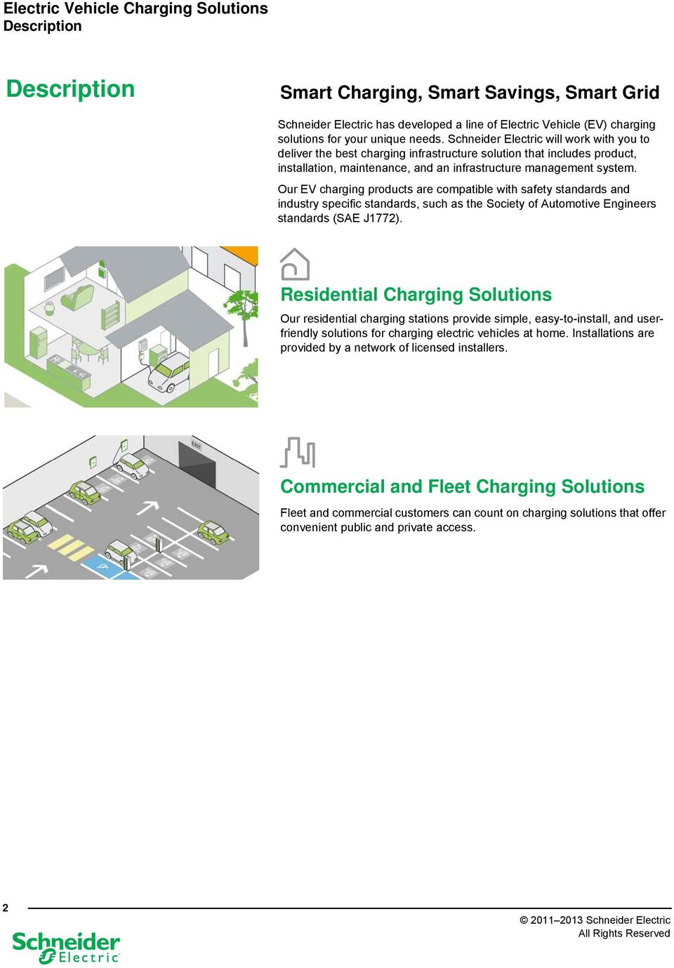 Electric Vehicle Charging Solutions Powering The Future Of Ev Stations Wiring Diagram Our Products Are Compatible With Safety Standards And Industry Specific Such As
