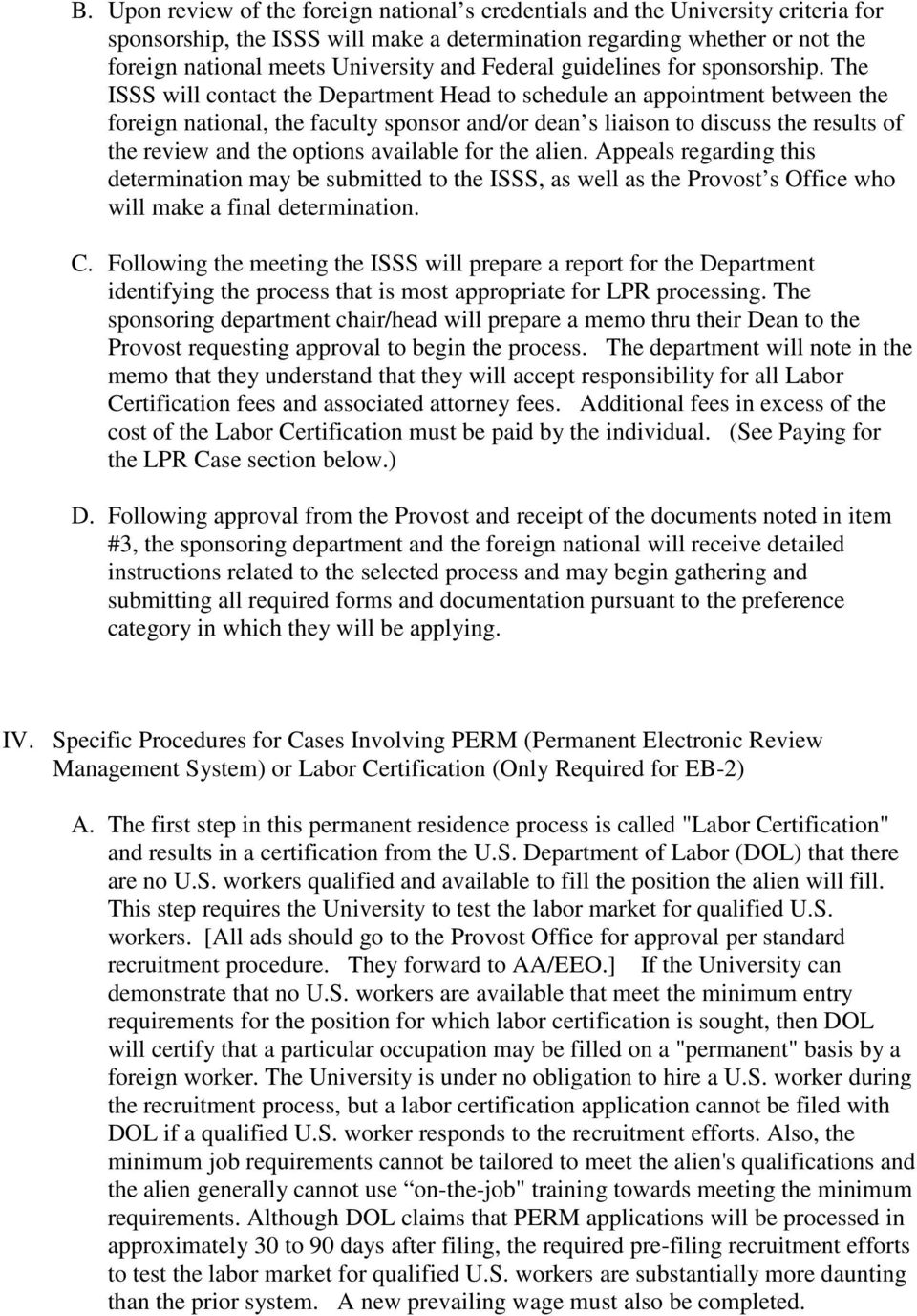 PERMANENT RESIDENCY IN THE UNITED STATES (GREEN CARD) - PDF