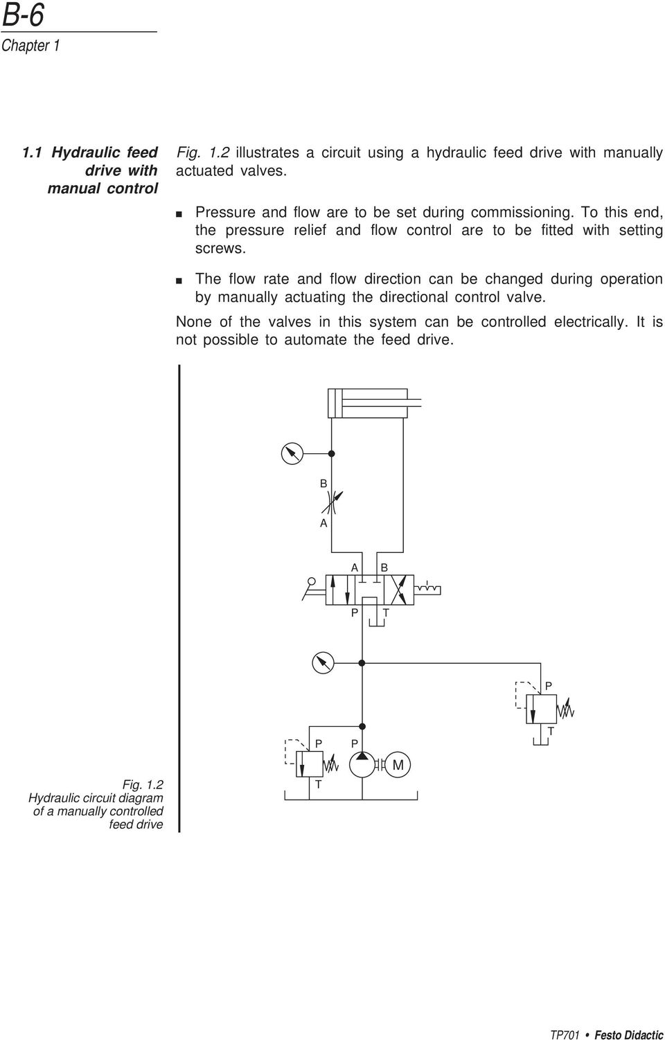 Festo Limit Switch Wiring Diagram. Dc Motor Control Circuit Diagram on limit switch schematic, limit switch furnace diagram, limit switch motor diagram, limit switch control diagram, pellet stove parts diagram, limit switch sensor, dc motor control circuit diagram, limit switch valve, whitfield stoves diagram, forward reverse motor control diagram, limit switch circuit diagram, limit switch parts,