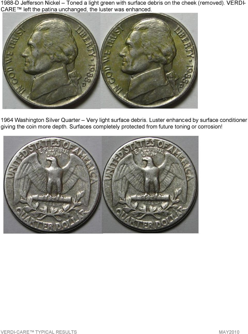 Logical Canadian Silver 1913 5 Cent Coin Lustrous Surface Other Canadian Coins