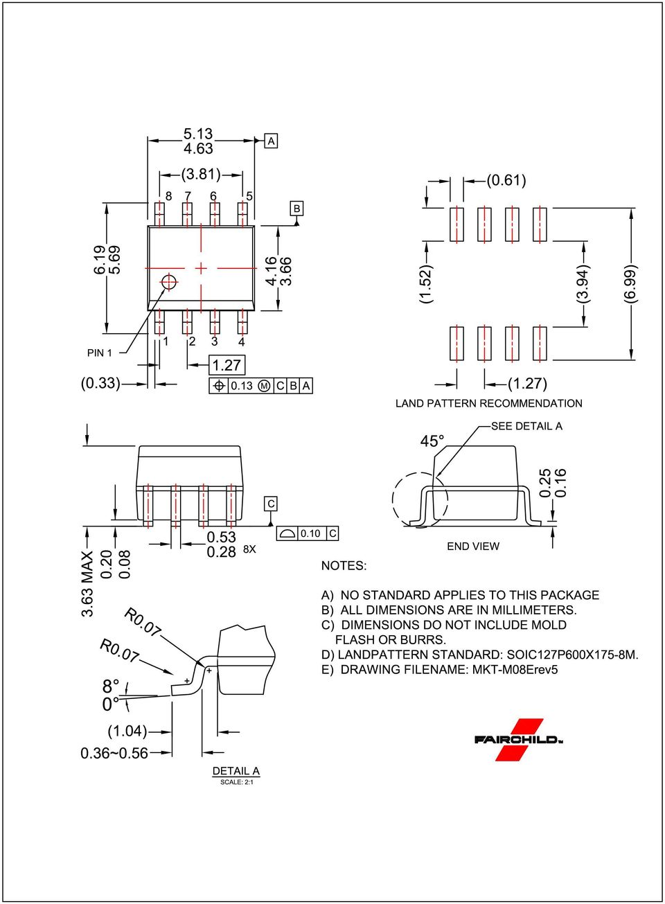 1300940236 Cable Mounting and Accessories GRIP SINGLE EYE 1.00-1.24 15