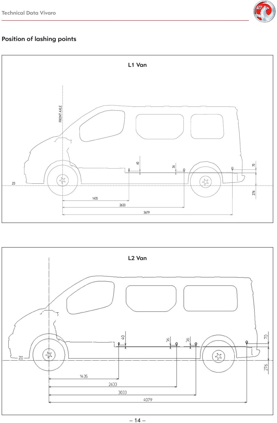 van fuse box archive of automotive wiring diagram s data