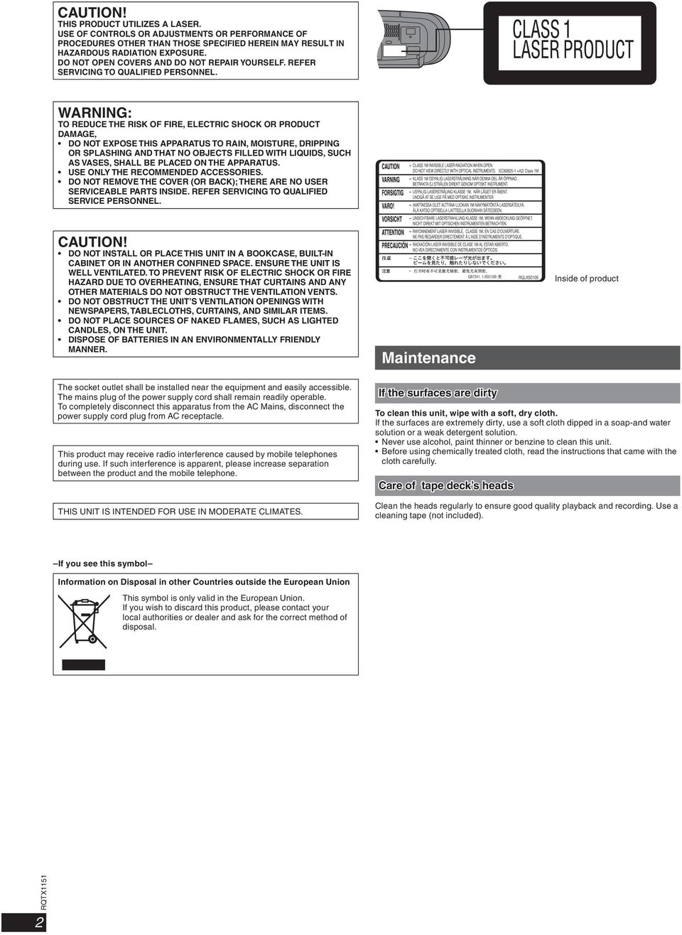 wiring diagram foronic cd mp3 player data wiring diagram preview