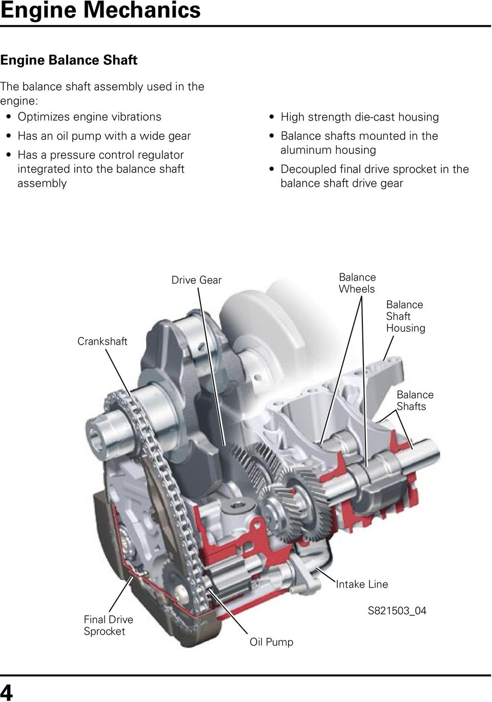 How To Hot Rod Volkswagen Engines Pdf