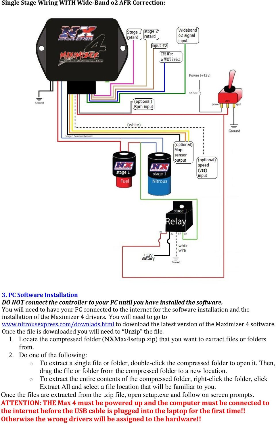 Transducer Wiring Diagram Moreover Ipad Sailing Instruments Also Wire