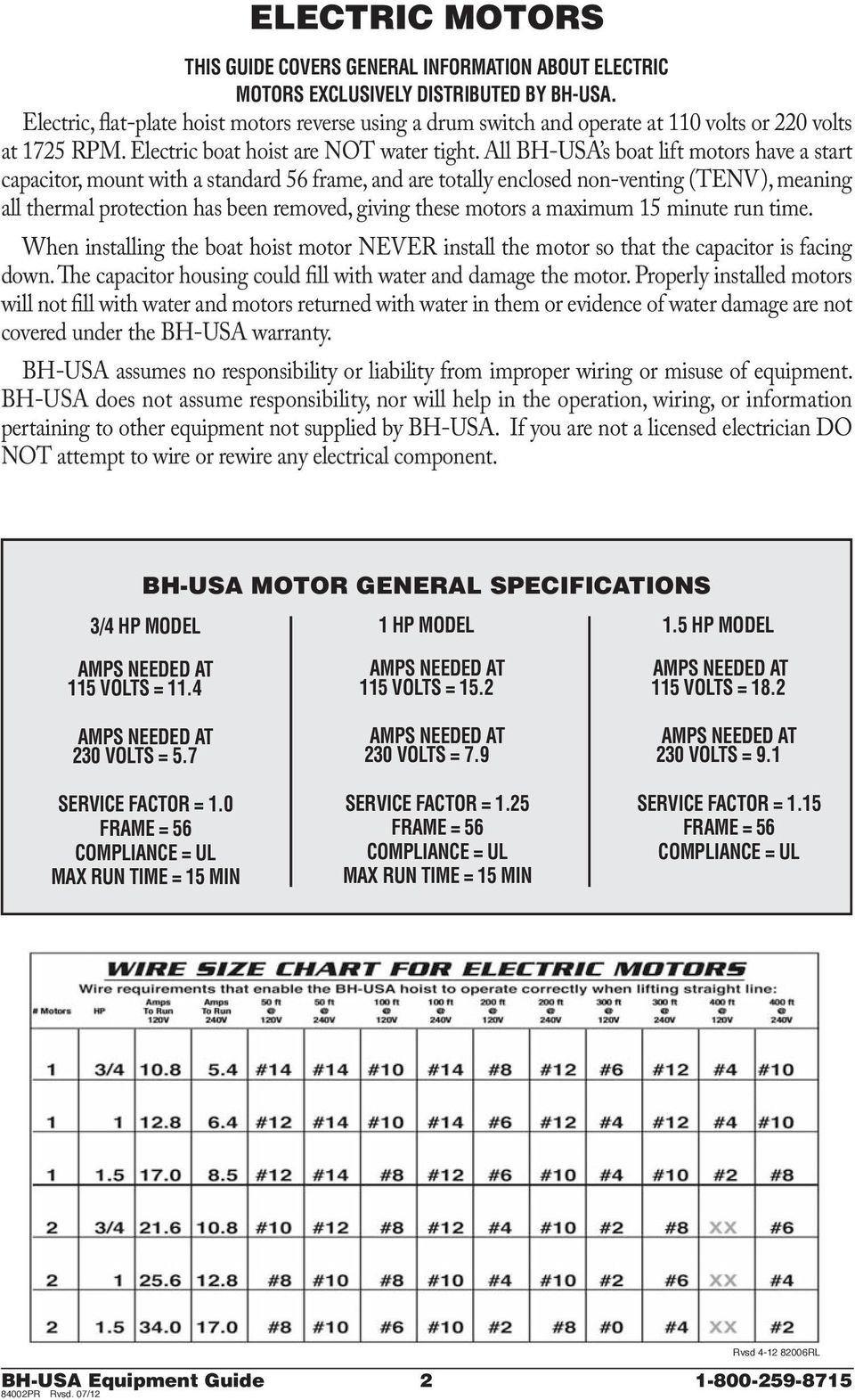 EQUIPMENT GUIDE. Rvsd THIS GUIDE IS INTENDED FOR THE END USER. GEAR on electric motor diagram, marathon motor mounting diagram, 1990 454 efi electrical diagram, single-phase motor reversing diagram, disconnect electrical motor connection diagram, marathon parts diagram, marathon motor serial number, ao smith motor parts diagram, marathon pool motor replacement, marathon motor parts, marathon motor water pump, marathon generators wire diagram, marathon electric pancake generator,
