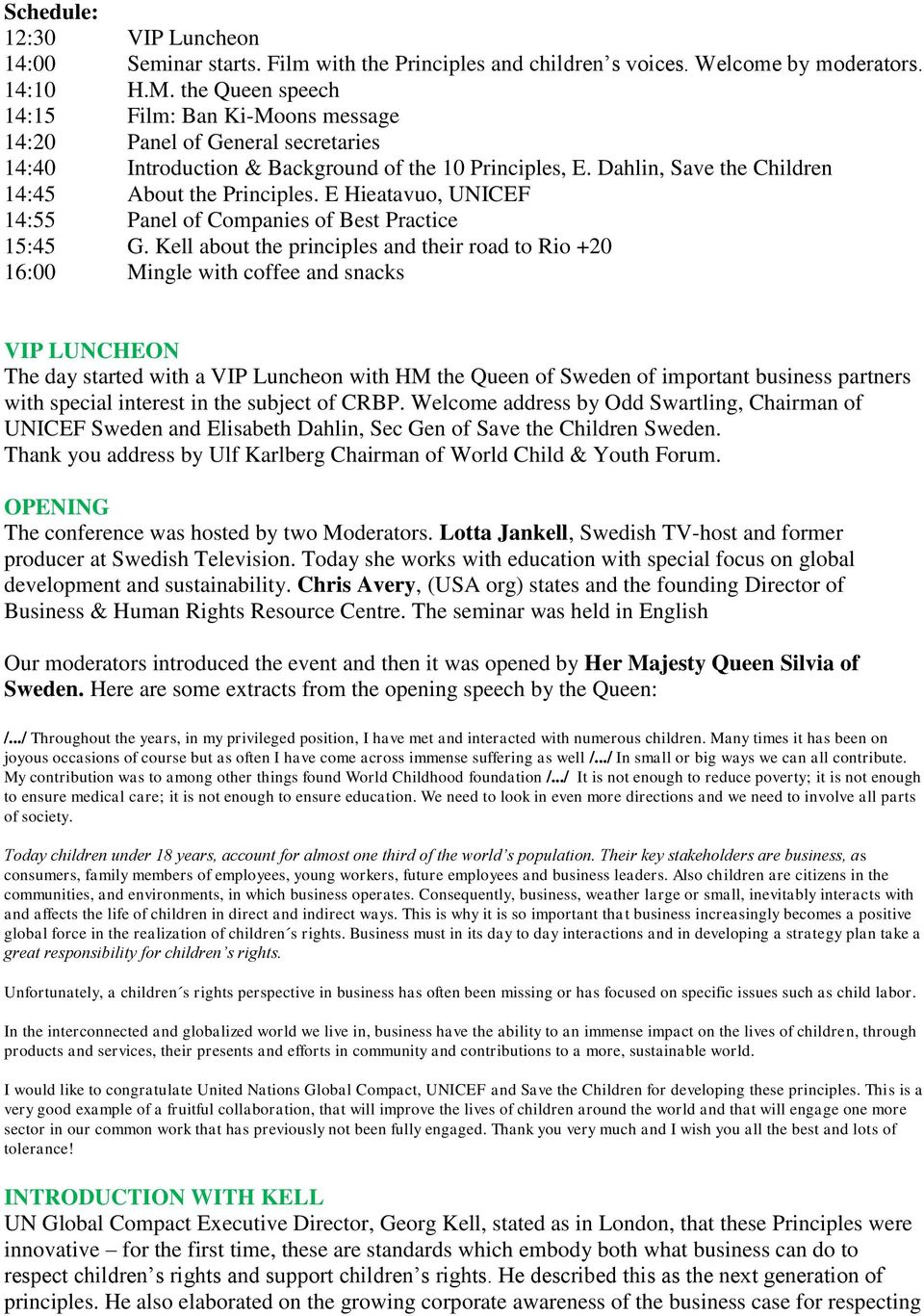 CHILDREN S RIGHTS AND BUSINESS PRINCIPLES - PDF