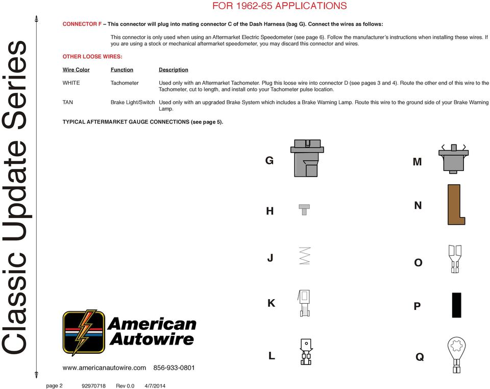 Clic Update Series - PDF Free Download on playback tachometer, bosch tachometer, digital tachometer, auto meter tachometer, faria tachometer, led tachometer, six-cylinder tachometer, racing tachometer, teleflex tachometer, smiths tachometer, marine tachometer, mallory tachometer,