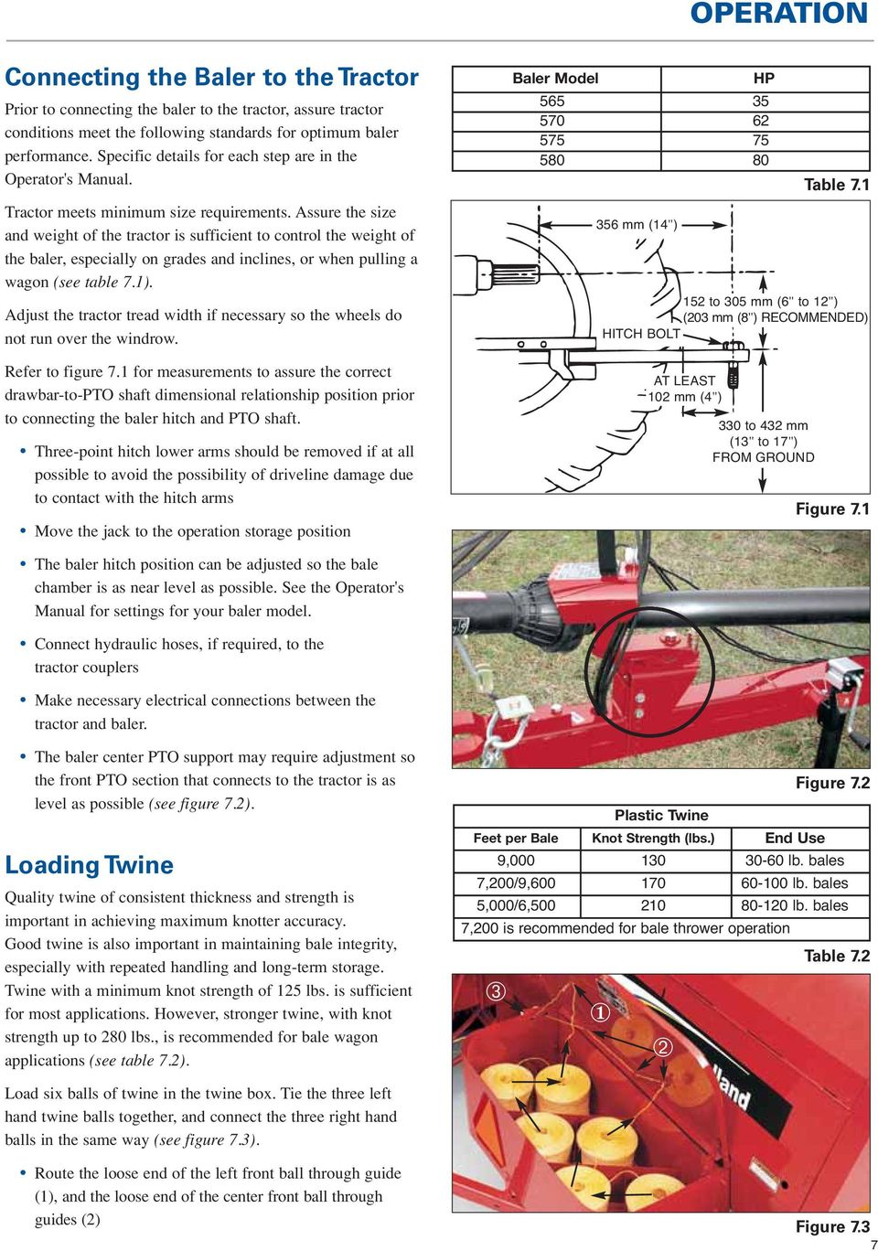 new holland 570 575 baler operators manual rh new holland 570 575 baler operators manual te LifeWatch Helicopter LifeWatch Vest