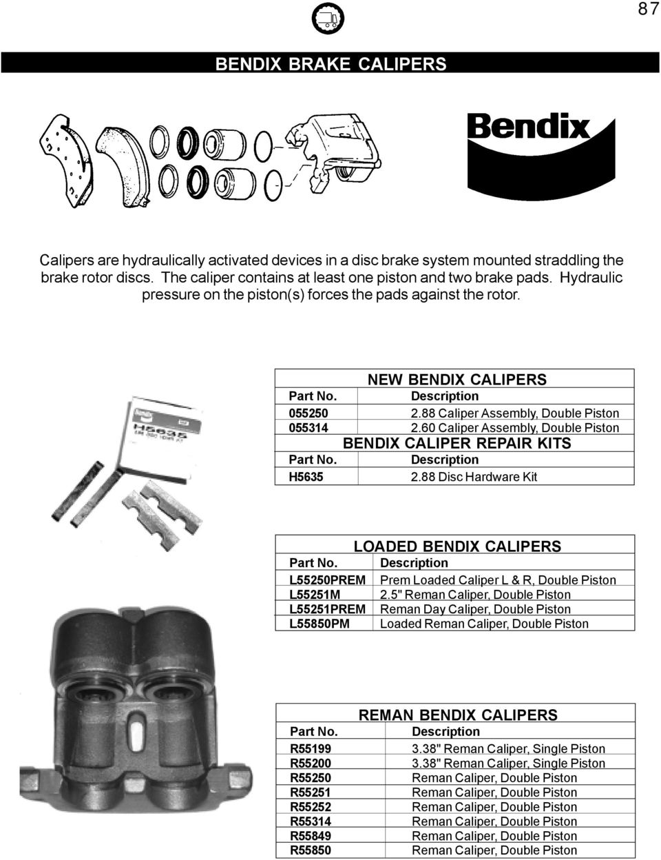 Cast Spoke Wheels Trailer Complete With Brake Wilwood Disc Kitfront Stock Replacementhonda262mm Rotors 88 Caliper Assembly Double Piston 055314 260 Bendix Repair