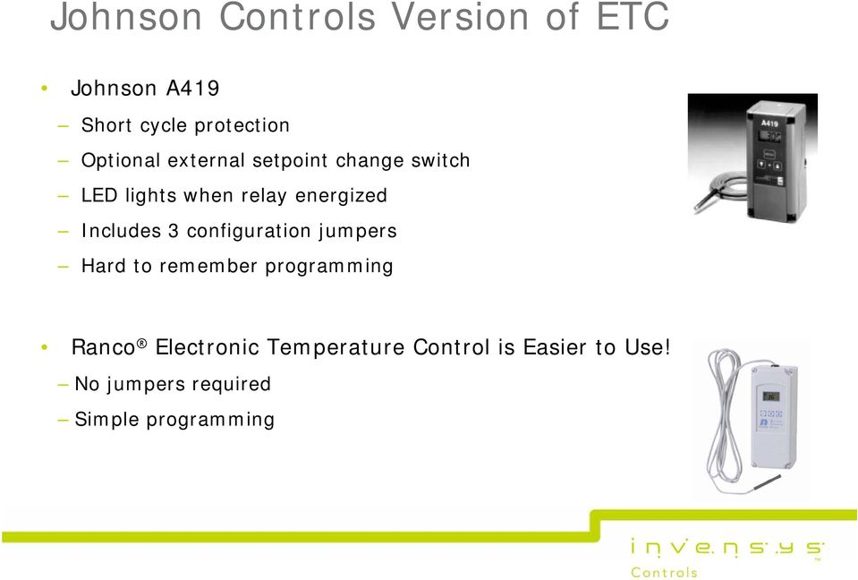 Commercial Refrigeration Temperature and Defrost Controls - PDF on 24 volt relay wiring diagram, 70v speaker wiring diagram, coleman air conditioning wiring diagram, 12 volt boat wiring diagram, light switch wiring diagram, 24 volt starter wiring diagram, 11.1v wiring diagram, minn kota 24 volt wiring diagram, 36v wiring diagram, 20v wiring diagram, 24 volt alternator wiring diagram, 30a wiring diagram, 120vac wiring diagram, 38v wiring diagram, 24 volt thermostat wiring diagram, 125v wiring diagram, 220vac wiring diagram, carrier air handler wiring diagram, 72v wiring diagram, bass tracker electrical wiring diagram,